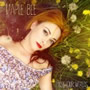 Maple Bee - These Four Worlds - Released: 6 May 2013
