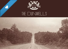 The Dunwells - Follow The Road (+ New Video & Album Stream)